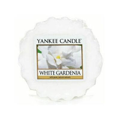 White Gardenia Tarts® mini viasz