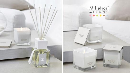 Millefiori Milano®