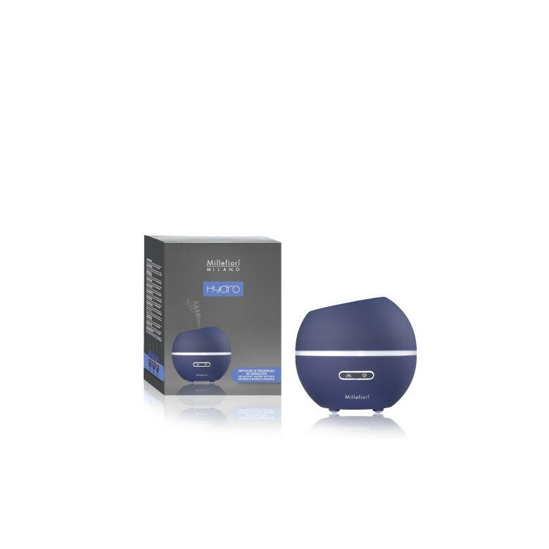 Hydro Half Sphere Blue ultrahangos diffúzor készülék