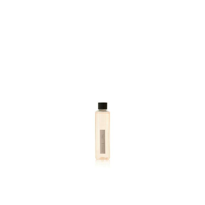 Cedar 250 ml diffúzor utántöltő