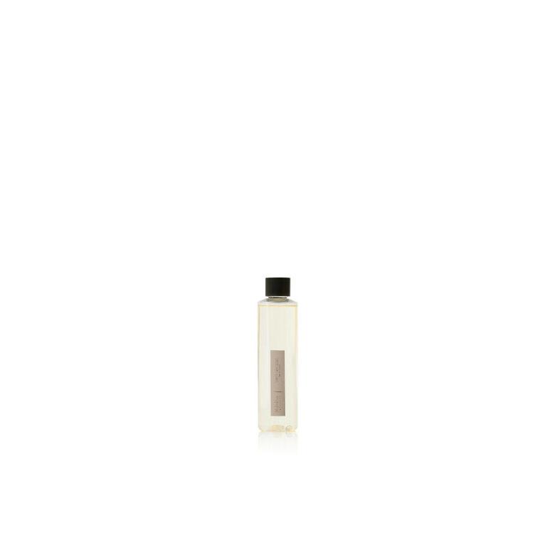 Sweet Narcissus 250 ml diffúzor utántöltő