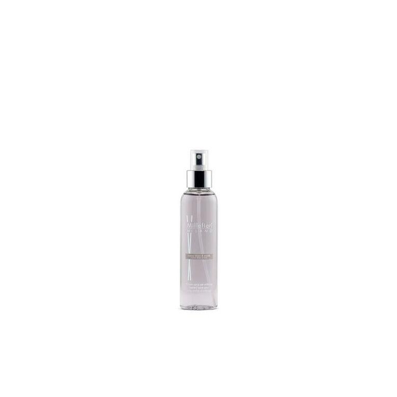 Cocoa Blanc & Woods illatosító spray