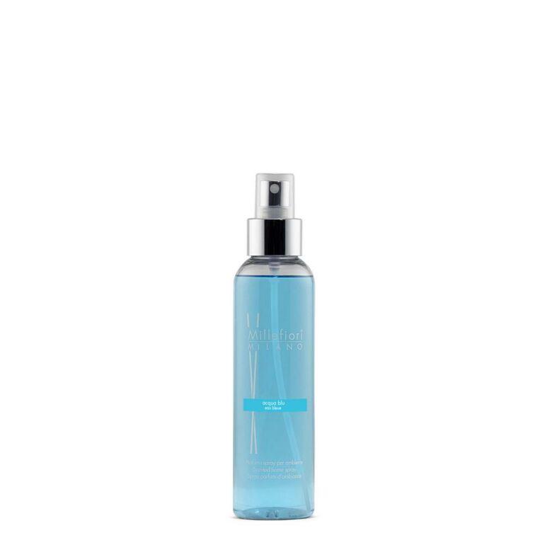 Acqua Blu illatosító spray